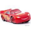 Сферо C001CHI Молния Маккуин игрушки гоночный автомобиль История вокруг интеллектуальных смарт игрушечный автомобиль автомобили автомобили звук и свет спортивный автомобиль молния маккуин frp23