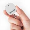 Дайвинг (YUWELL) глюкометр IG210 телефон содержит 50 тест-полосок + иглу клевер чек глюкометр td 4209 50 тест полосок