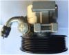 Steering System Pump Fits FORD Focus Sedan Wagon 1357612 автомобильный коврик seintex 85194 для ford focus iii wagon
