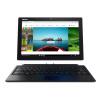 Lenovo MIIX5 Plus Combo таблетка 12.2 дюймов (i3-6006U 4G память / 128G / Win10 содержит клавиатуру / стилус / офис) черный шторм стилус