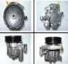 Новый рулевой насос с усилителем 0064664401 Для Mercedes E-CLASS (W212) E 300 E350 E500 mercedes а 160 с пробегом