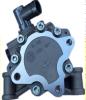 2003-2007 Mercedes C200 C220 C270 cdi усилитель рулевого управления с усилителем A0024669401 подлинная hyundai 57110 22502 усилитель рулевого управления масляным насосом