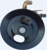 НОВЫЙ Усилитель рулевого управления для MITSUBISHI L200 2,5 D / TD (1998-1996) MB501385 усилитель рулевого управления для hyundai and kia