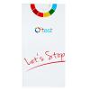 Объект_проверки ВИЧ СПИД обнаружения тест, тест слюны бумаги 1 коробка dpp тест на спид