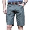 FREE SOLDIER городские тактические бриджи износостойкие воздухопроницаемые бриджи летние тактические мужские шорты бриджи sao paulo бриджи page 4