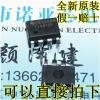 TL061 TL061CP DIP8 tba820 tba820m dip8