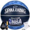 Spalding Spalding 74-144 ЧУДО граффити игра серии PU материал баскетбол spalding spalding 73 303 резиновый материал no 6 мяч женщина с мячом баскетбол