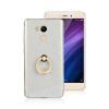 GANGXUN Xiaomi Redmi 4 Prime Case Роскошный мерцающий Kickstand Anti-shock Case для Xiaomi Redmi 4 Pro gangxun xiaomi redmi примечание 4 случай роскошный мерцающий kickstand anti shock case для xiaomi redmi примечание 4 prime