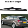 Front & Rear Wiper Blades for Ford Mondeo Mk4 26&19 Fit Push Button Arms 2007 2008 2009 2010 2011 2012 2013 2014