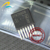 BTN7960B TO263  automotive computer board tle4729g automotive computer board
