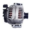 OEM 2721540102 Альтернатива для Mercedes Benz 180A 12V new alternator for mercedes benz cl63 65 amg oem al0864x 0121813002 0131549902