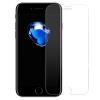 Machine Music Hall Apple 8/7 Plus закаленная пленка взрывозащищенная стеклянная пленка телефонная пленка HD для iPhone 8/7 Plus 5,5-дюймовая прозрачная серия (дуга) пленка