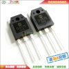 3DD4515 D4515  TO-3P 400V 15A k1359 2sk1359 to 3p