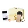 Casio (CASIO) EX-TR600 красоты подарочной коробке (TR600 автономные части красного + Dior Помада + Max Factor макияж Косметические + косметическая коробка) dior homme шарф