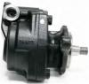 Toyota усилитель руля насос Landcruiser 80 серии 4.2 1 Гц 1HD 1HDFT 44320-60171 power steering pump fit for toyota land cruiser 1hz 1hd 1hdft 4 2 281049656058