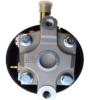 MN184075 OIL PUMP ДЛЯ MITSUBISHI LANCER 2000-2008 fuel pump assy for mitsubishi lancer classic mr566825 2000