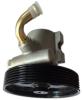 Новый усилитель руля насос 4007F1 Для PEUGEOT CITROEN ZX N2 405 306 307