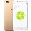 Фото OPPO A77 4ГБ+64ГБ розовый золотой смартфон смартфон