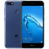 Huawei Chang пользуются 7 3GB + 32GB синий мобильный Unicom Telecom 4G мобильный телефон двойной карточки двойной режим ожидания nokia nokia 3310 ta 1030 синий мобильный телефон unicom 2g модный телефон классический выгравированный двойной карточки двойной режим ожидания