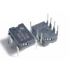 10pcs/lot TNY280PN TNY280P TNY280 DIP7 new original free shipping 50pcs lot 25v10uf 4 7mm 10uf 25v 4 7 electrolytic capacitor new original free shipping