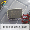 30349  automotive computer board 95128 automotive computer board