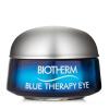 Биотерм (Биотерм) Крем для глаз 15 мл (увлажняющий крем шаблон глаз разбавленный) крем