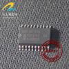28083579  automotive computer board 1177 automotive computer board