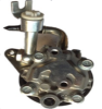 Новый гидроусилитель рулевого управления 49110-9W100 для NISSAN TEANA 2.3 J31 vi j31 iw