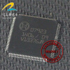 7923  automotive computer board 95128 automotive computer board