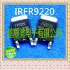 20PCS/lot FR9220 20pcs lot ntd25p03lg 25p03lg 30v 25a
