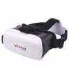 Onemall VR BOX виртуальная реальность смарт-очки 3D VR шлем белый baofengmojing vr очки 3d шлем