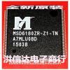MSD6180ZR-Z1-TN nowley nowley 8 6180 0 1