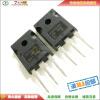 30CPQ100   TO-247 30cpq100 to 247