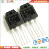 FQA70N15   TO-3P 150V 70A k1359 2sk1359 to 3p