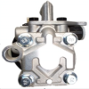0K72A32600B Подлинный масляный насос для рулевого управления для Pregio / Bongo III, Bongo / Frontier масляный насос continental cc