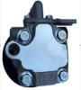 Подлинная Hyundai 57110-22502 Усилитель рулевого управления масляным насосом усилитель рулевого управления для hyundai and kia