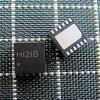 (5piece)100% New SY8037DDCC SY8037D SY8037 (HI2IB HI2DB HI1AV HI2IA ...) QFN Chipset 5pcs lot sy8037ddcc sy8037d sy8037 hi2db hi1av hi2ia