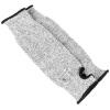 Гонка Billiton (САНТО) 2098 HPPE порезостойкие носки ног гонка billiton санто 1940 пвх электроизоляционная лента изоленты 1 пакет