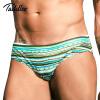 Taddlee Brand Man Sexy Swimwear Купальники Плавательные боксерские шорты Шины Новый Mens Swim Wear Gay Briefs Бикини для серфинга