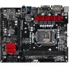 ASRock (ASRock) H110M-G / материнская плата M.2 (Intel H110 / LGA 1151) материнская плата asrock b250m pro4 lga 1151 matx ret