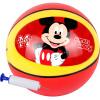 Хах детских игрушек мяч мяч мяч Дисней погладить Детский сад № 3 баскетбола Микки красного
