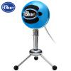 Синий Snowball Snowball USB конденсаторный микрофон Диаграмма направленности три вида вилки и играть компьютер K песня YY игра Sing записи флуоресцентный зеленый snowball