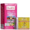 Dulux презерватирует мужские презервативы в любовь Люхэ 24 планирования семьи поставляет товары для взрослых