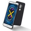 Защитный чехол Sendio для Huawei Honor Play 6X,черный