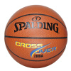 Spalding SPALDING 74-506Y NBA баскетбол PU баскетбол дриблинг людей spalding spalding баскетбол материал nba пу no 7 lanqiu74 946y