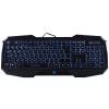AULA Эргономичная подсветка игровой клавиатуры с подсветкой