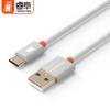 REVOFREE AUX аудио кабель кабель