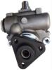 OEM 32416757914 Усилитель руля насос, пригодный для жизни BMW X5 E53 3.0L 3.0i передней опоры шок подвеска воздуха право амортизатор для 00 06 bmw x5 e53 37116757502