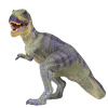 SURPRESA V Tyrannosaurus, Velociraptor,Dinasour Toy Figure, Collection Learning & Educational Kids Christmas Gift 16cm daiki sexy anime action figure pvc new collection figures toys collection for christmas gift