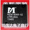 MSD6180KR-XZ msd6180kr xz